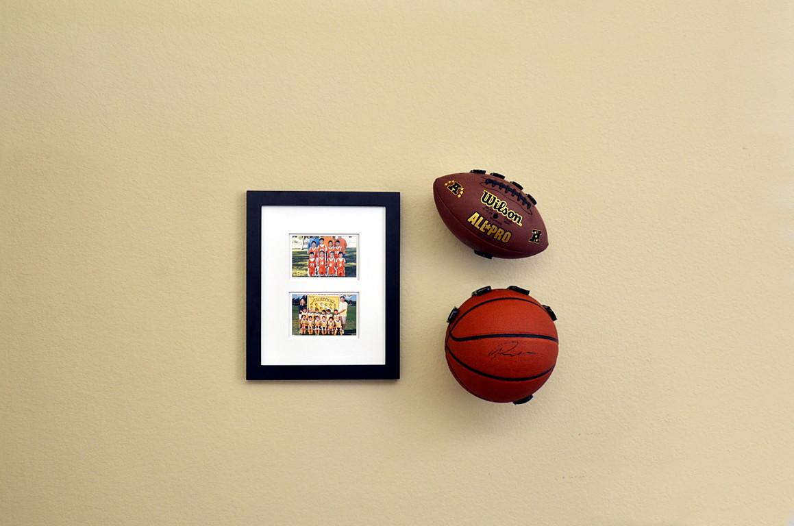 basketball-and-football-it-grabs.jpg