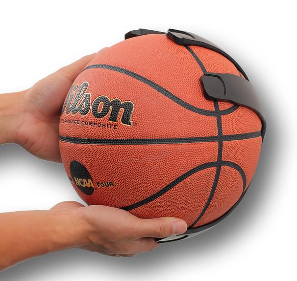basketball-it-grabs-side.jpg