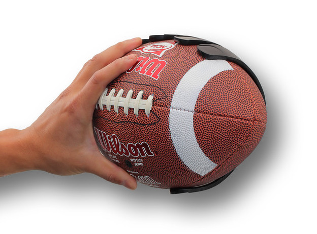 football-2-it-grabs.jpg