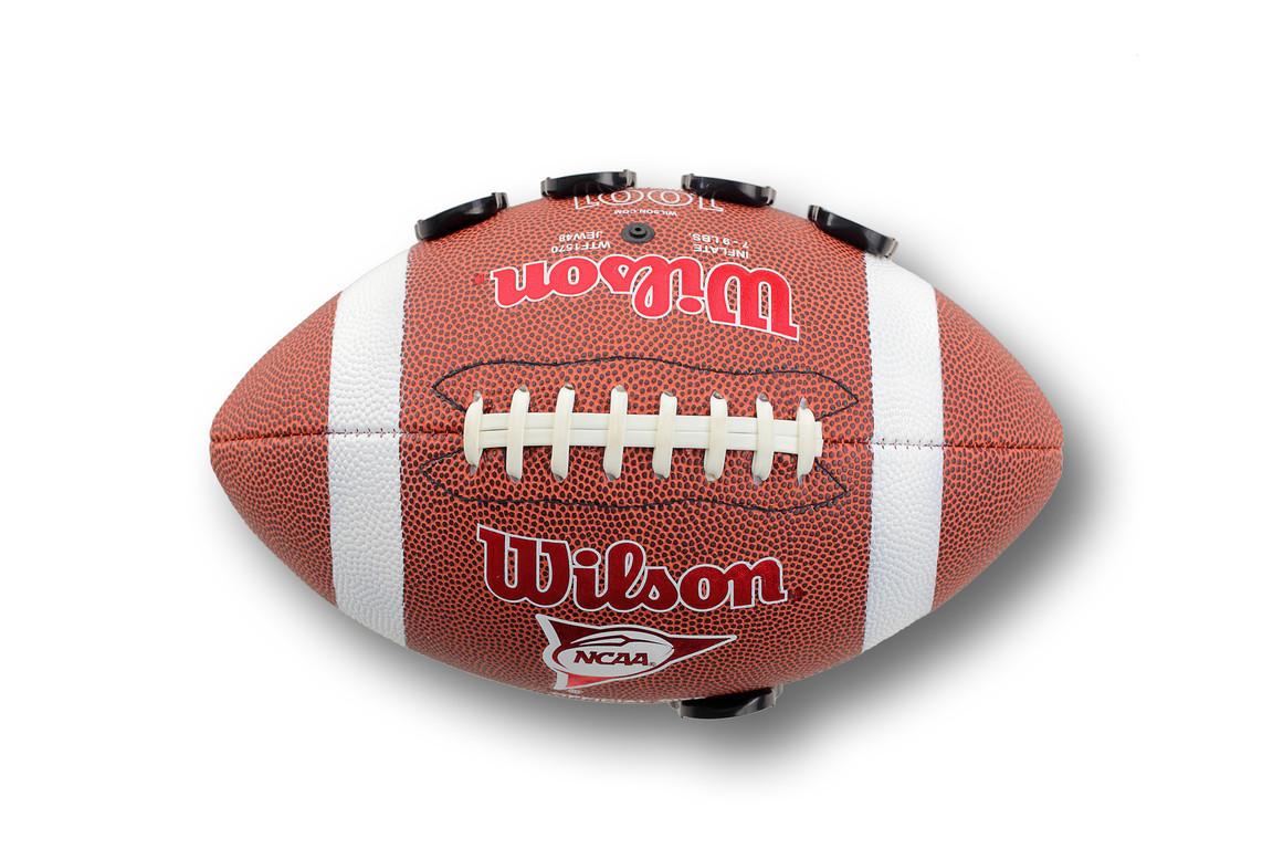 football-it-grabs.jpg