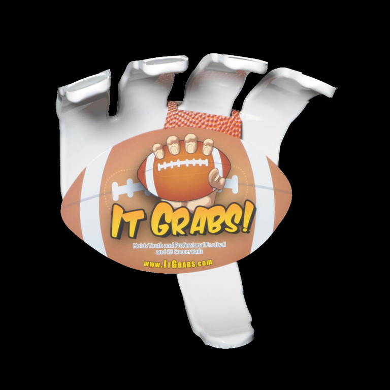 football-no-ball-it-grabs.jpg