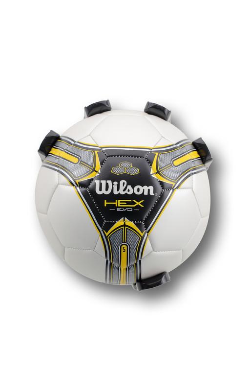 soccer-it-grabs-3.jpg