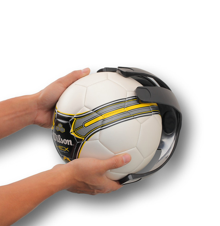 soccer-it-grabs.jpg